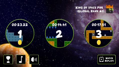 screenshot_spacepipe1